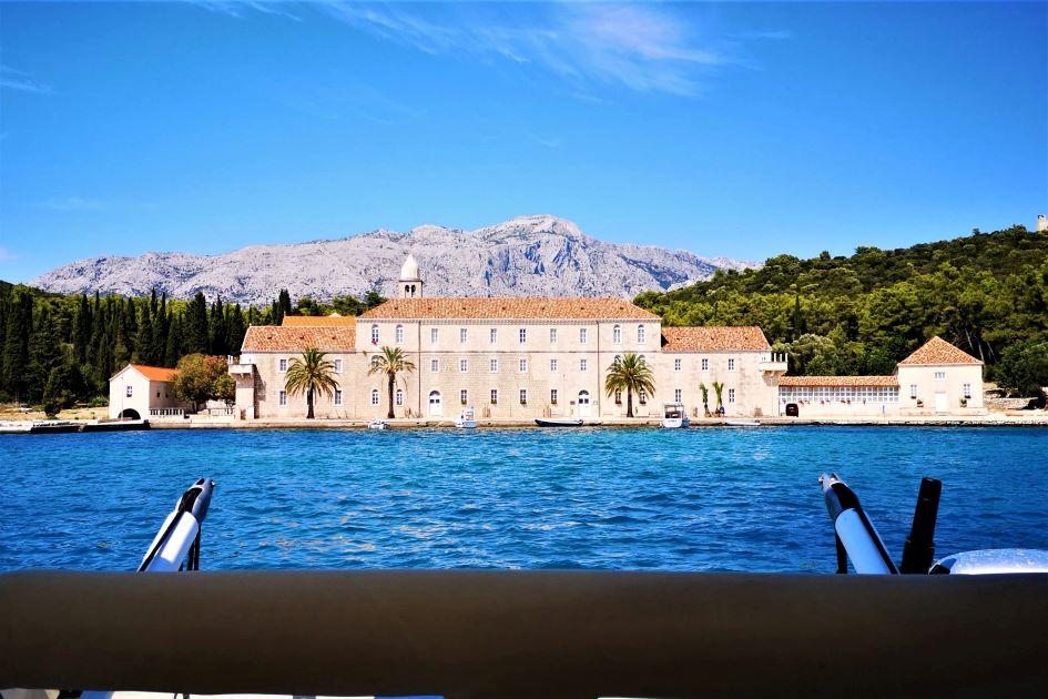 badija-korcula-island-south-adriatic-croatia.jpg