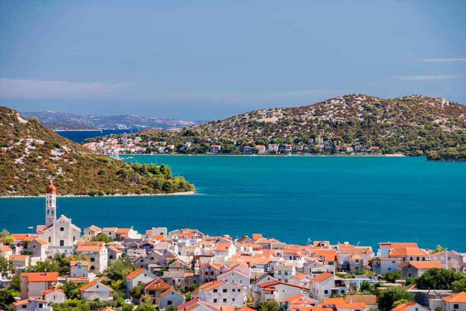betina-village-murter-island-north-dalmatia-secret-adriatic.jpg