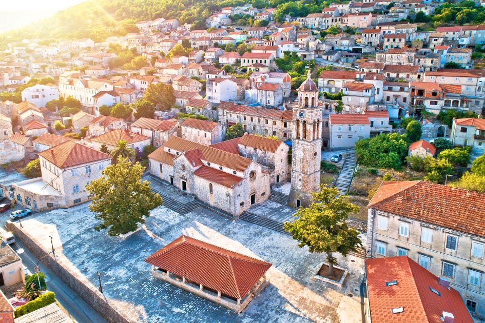 blato-korcula-island-south-adriatic-croatia.jpg