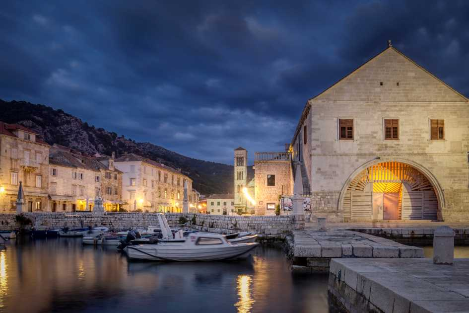 city-port-hvar-island-dalmatia-croatia.jpg