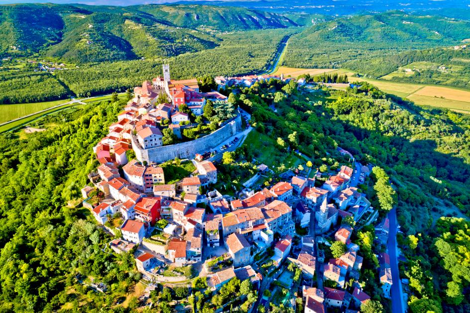 croatia-travel-secret-adriatic.jpg