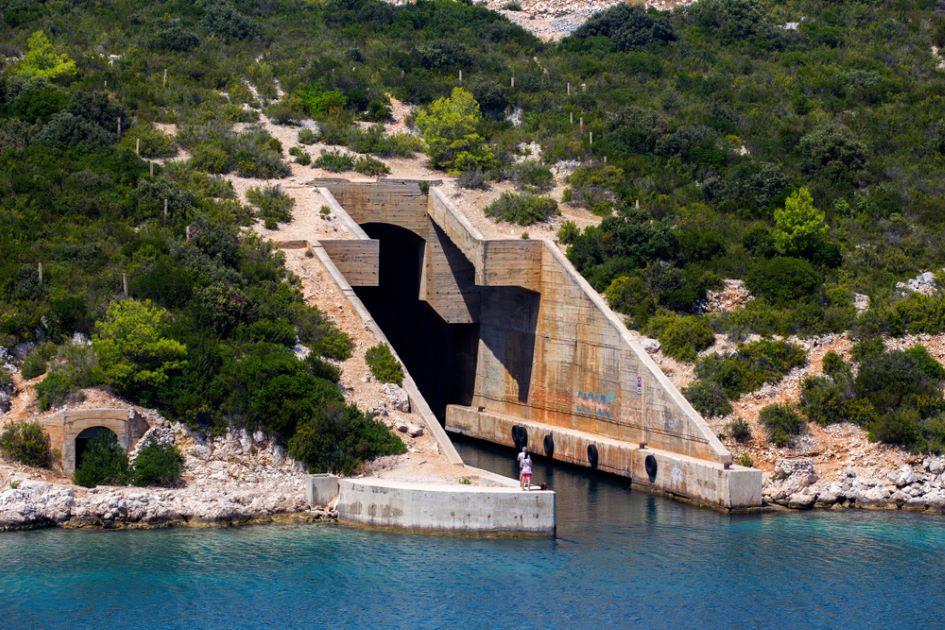 ex-military-bunker-rogacic-vis-island-middle-dalmatia-croatia.jpg