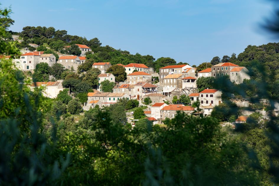 govedari-village-national-park-mljet-croatia.jpg