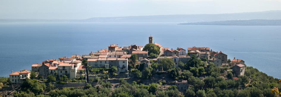 island-cres-beli-village-secret-adriatic.jpg