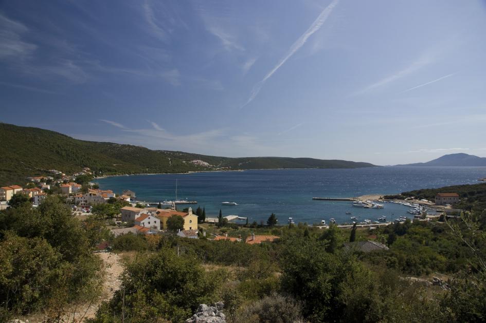 island-cres-martinscica-bay-secret-adriatic.jpg