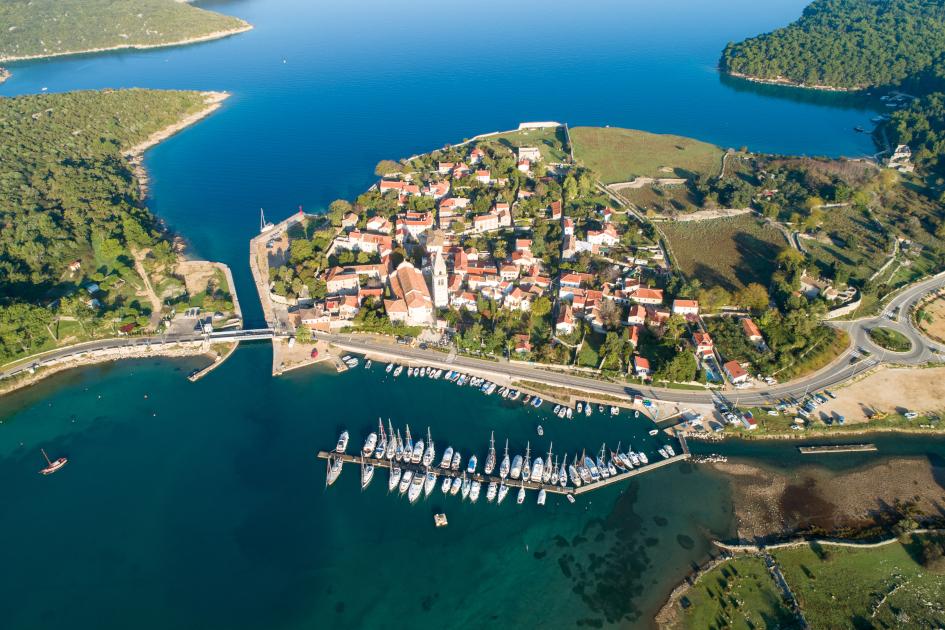 island-cres-osor-town-secret-adriatic.jpg