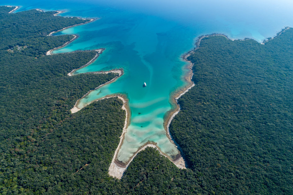 island-cres-punta-kriza-secret-adriatic.jpg