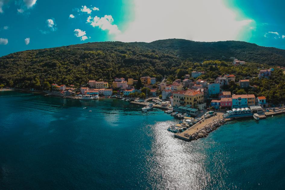 island-cres-valun-secret-adriatic.jpg