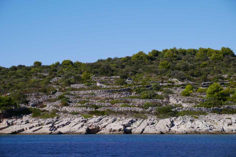 island-kaprije-sibenik-archipelago-middle-adriatic.jpg