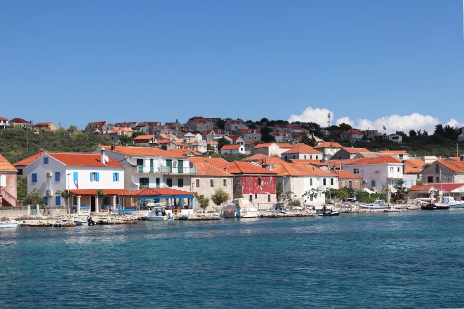island-kaprije-town.jpg