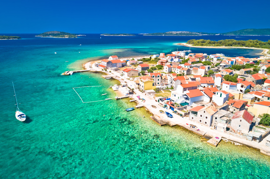 island-krapanj-beach .jpg