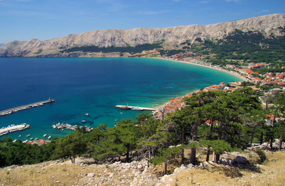 island-krk-baska-north-adriatic-secret-adriatic.jpg