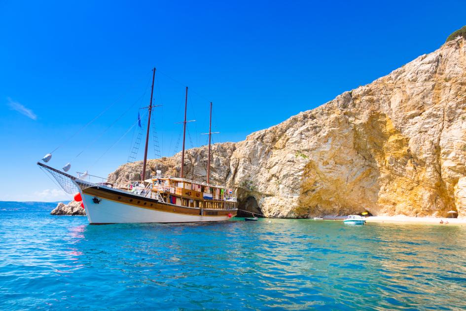 island-krk-golden-beach-north-adriatic-secret-adriatic.jpg