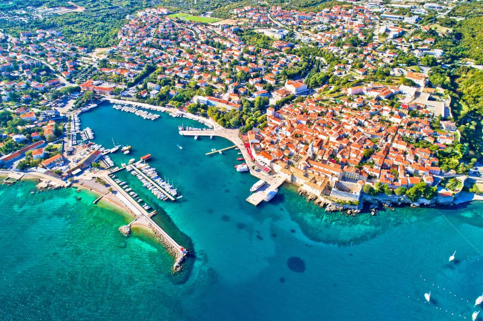 island-krk-port-old-town-krk-north-adriatic-secret-adriatic.jpg