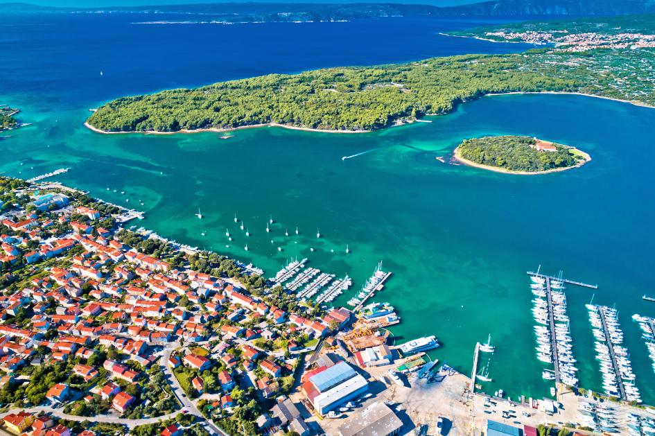 island-krk-port-punat-north-adriatic-secret-adriatic.jpg