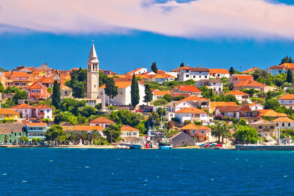 kali-village-ugljan-island-zadar-region-dalmatia-yacht-charter-croatia.jpg