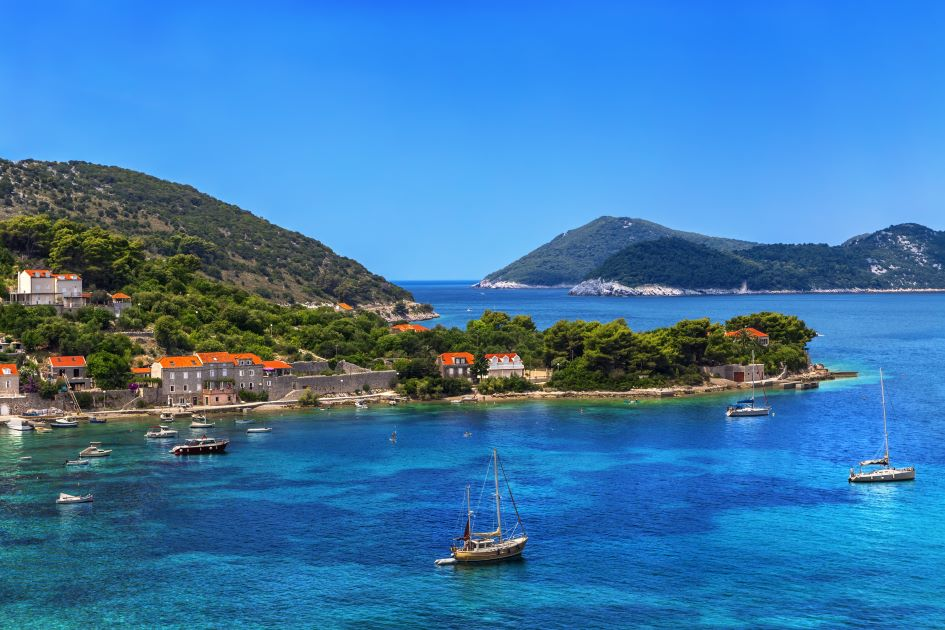 kolocep-island-elaphites-dubrovnik-south-adriatic-croatia.jpg