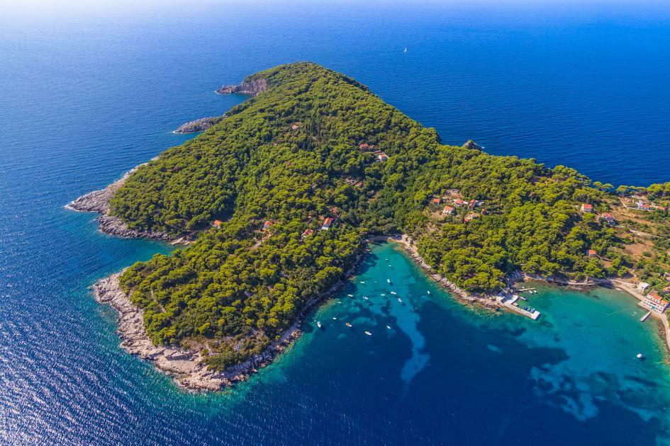 kolocep-island-elaphiti-croatia.jpg