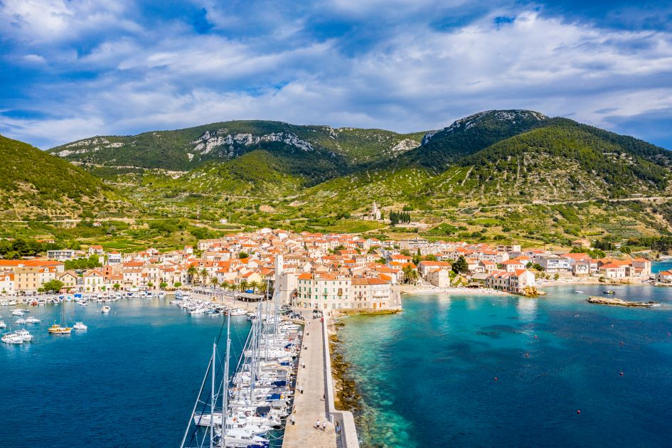 komiza-village-vis-island-yacht-charter-croatia.jpg