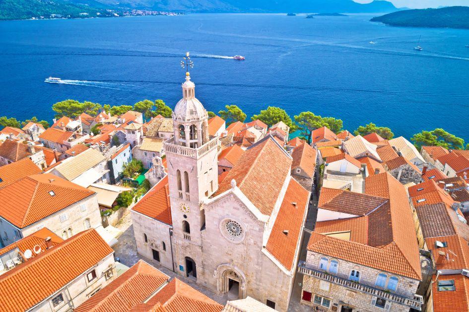 korcula-old-town-cathedral-south-adriatic-sailing-croatia.jpg