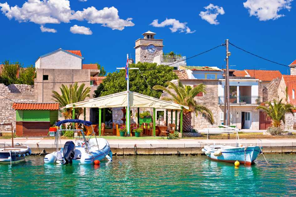 krapanj-island-sibenik-archipelago-dalmatia-croatia.jpg