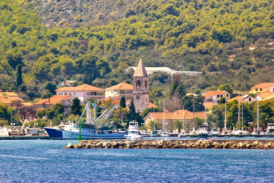 kukljica-village-island-ugljan-north-dalmatia-yachts.jpg