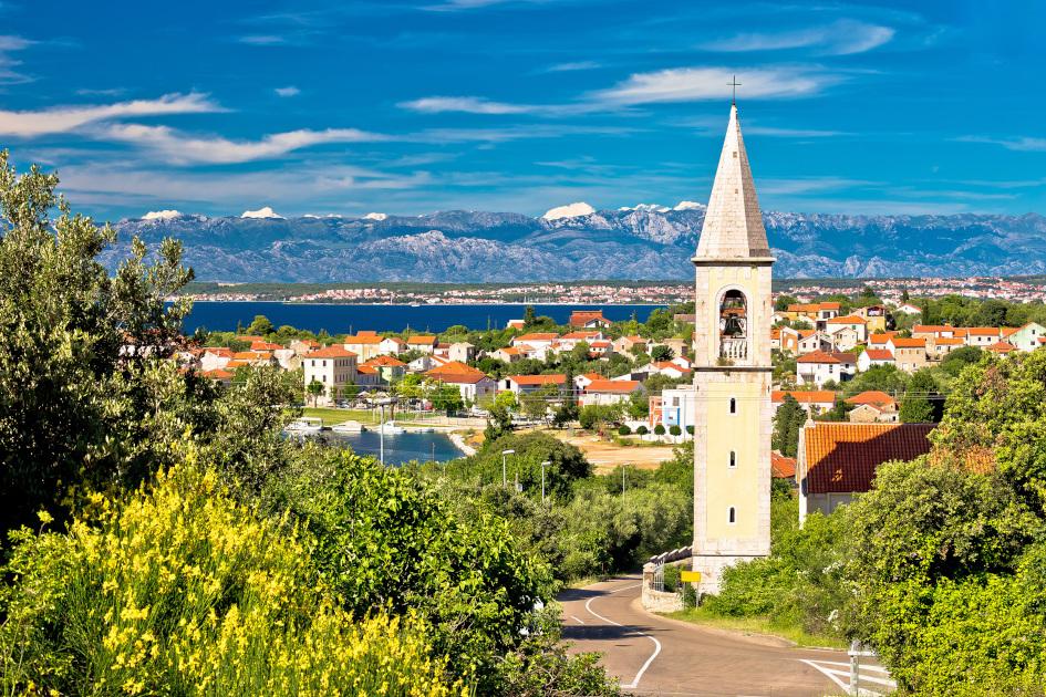 kukljica-village-ugljan-island-nort-dalmatia-middle-adriatic.jpg