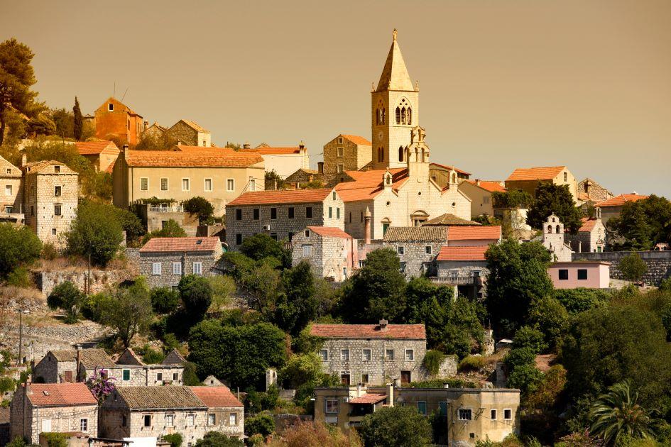 lastovo-old-town-south-adriatic-croatia.jpg