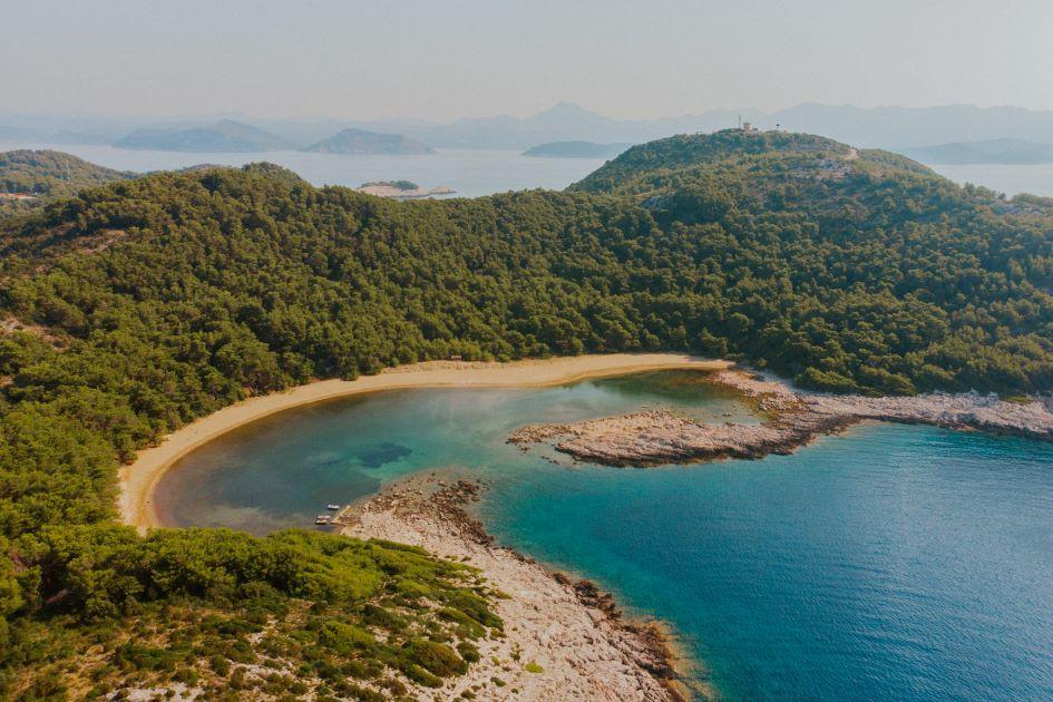 limuni-beach-mljet-croatia.jpg