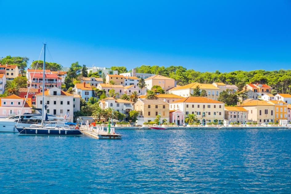 losinj-city-port-secret-adriatic.jpg