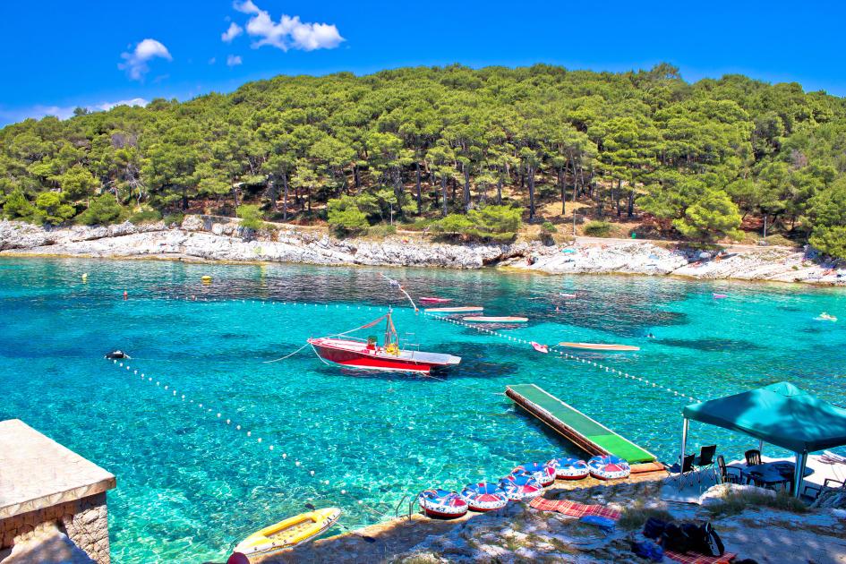 losinj-island-citakt-bay-secret-adriatic.jpg