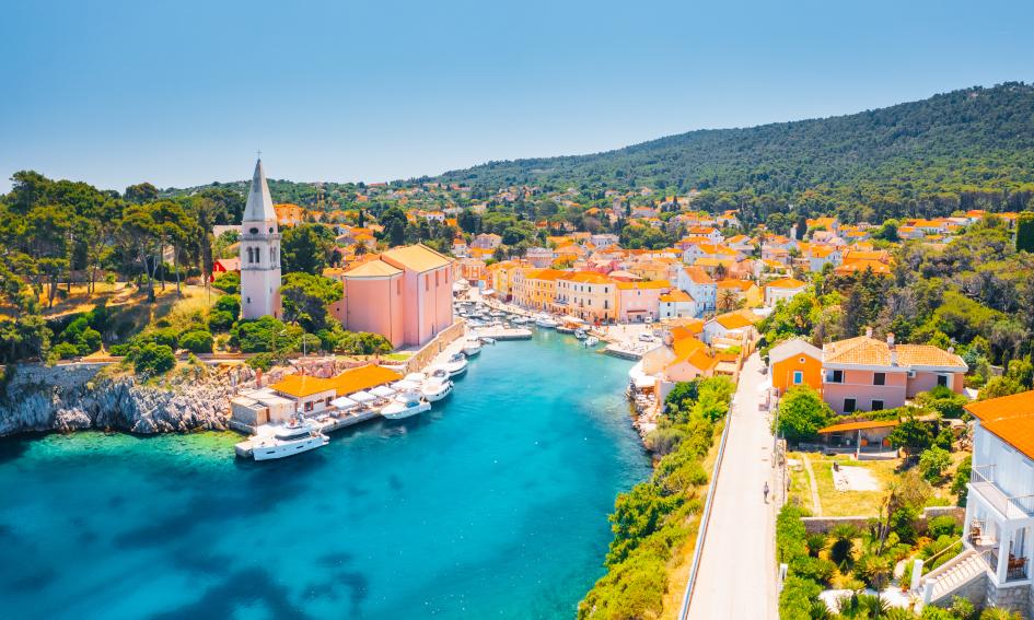 losinj-veli-port-secret-adriatic.jpg