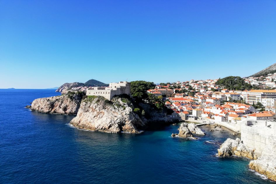 lovrijenac-fort-dubrovnik-south-adriatic-croatia.jpg