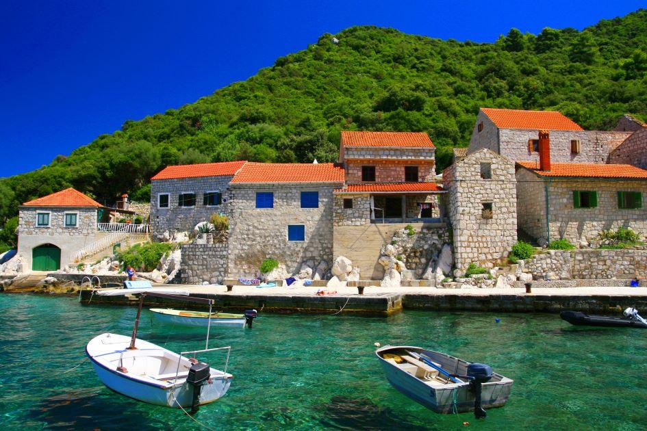 lucica-village-lastovo-island-south-adriatic-croatia.jpg