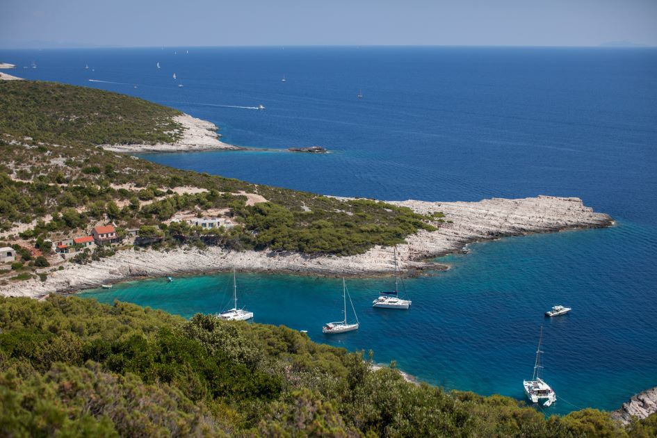mala-travna-bay-vis-island-dalmatia-croatia.jpg