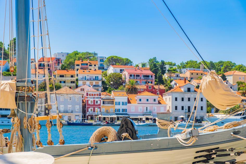 mali-lošinj-sailing-holidays-croatia.jpg