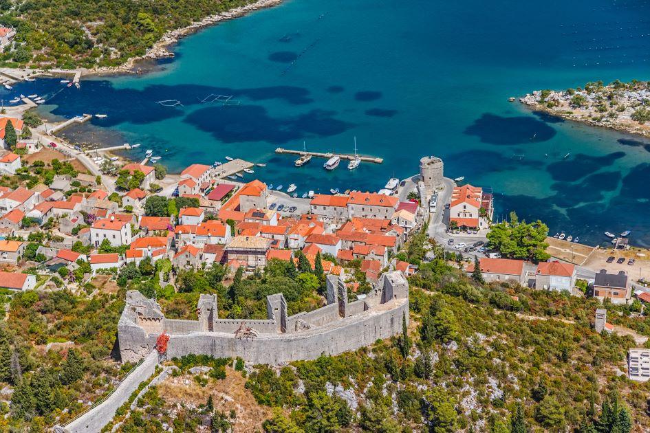 mali-ston-peljesac-south-adriatic-croatia.jpg
