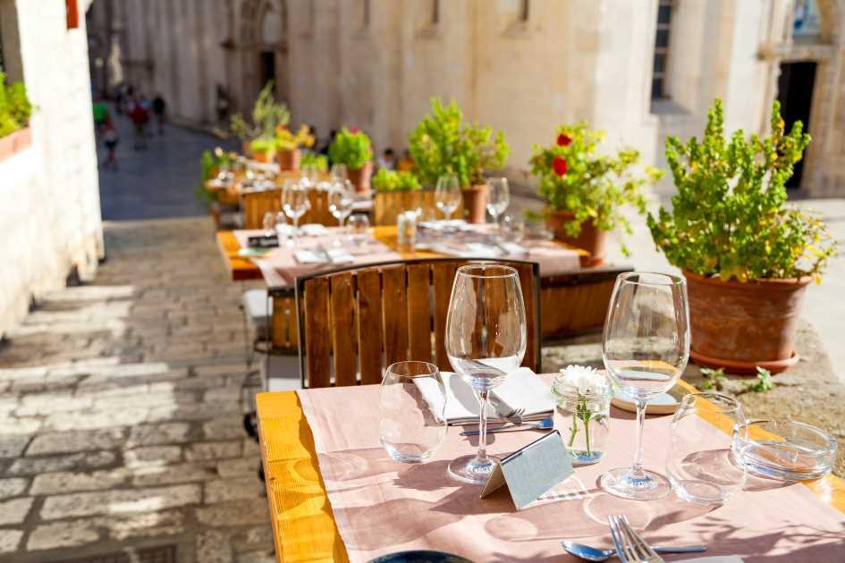 michelin-star-restaurant-pelegrini-sibenik-dalmatia-croatia.jpg