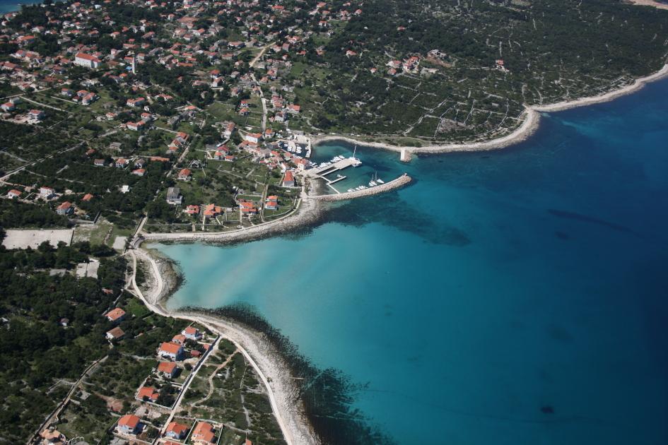 middle-adriatic-island-olib-port-secret-adriatic.jpg