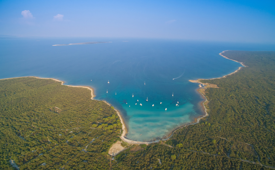 middle-adriatic-island-olib-slatinica-secret-adriatic.jpg