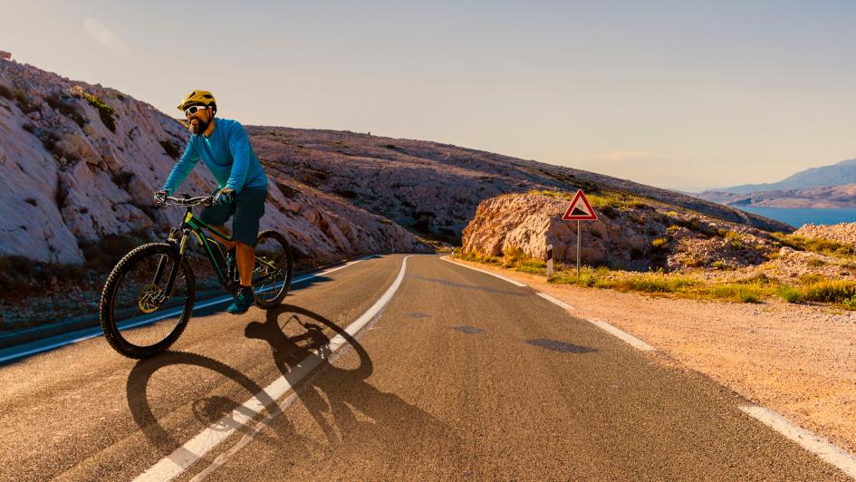 middle-adriatic-island-pag-cycling-secret-adriatic.jpg