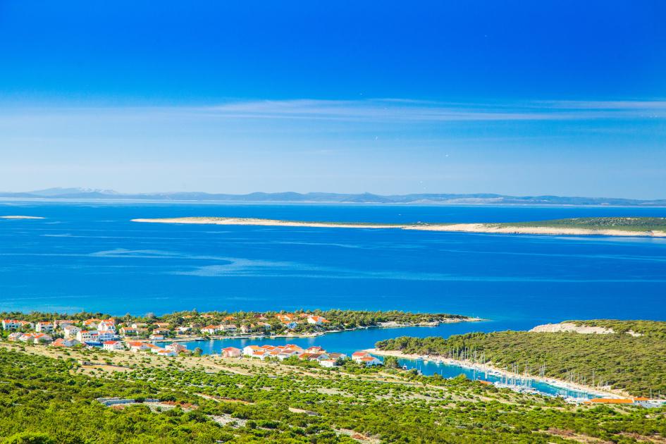 middle-adriatic-island-pag-simuni-secret-adriatic.jpg