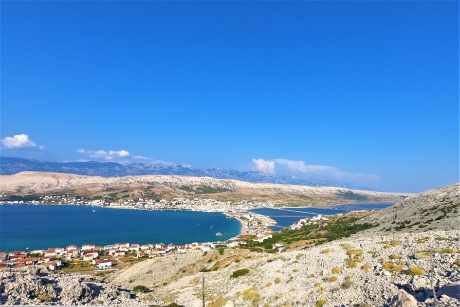 middle-adriatic-island-pag-town-secret-adriatic.jpg