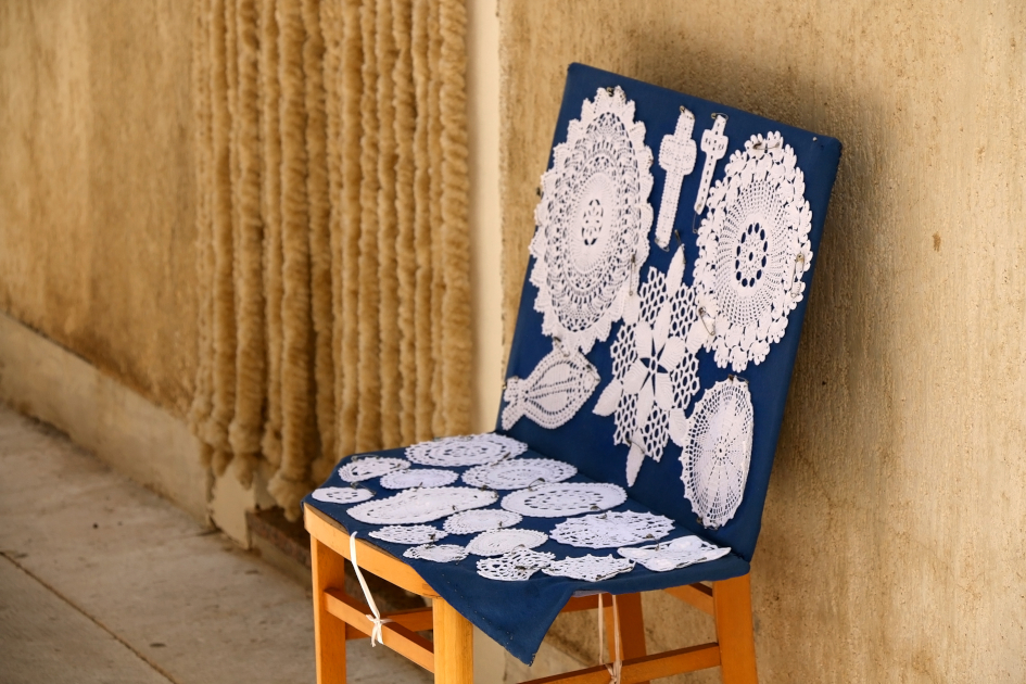 middle-adriatic-island-pag-traditional-lace-secret-adriatic.jpg