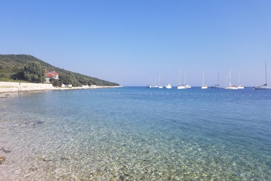 middle-adriatic-island-premuda-krijal-secret-adriatic.jpg