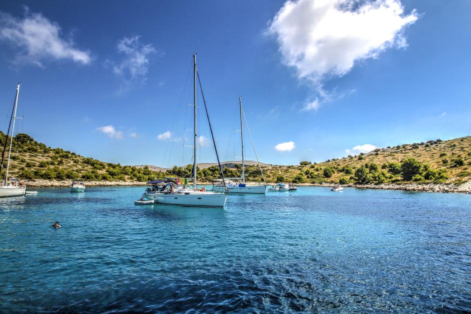 middle-adriatic-national-park-kornati-secret-adriatic-yachts.jpg
