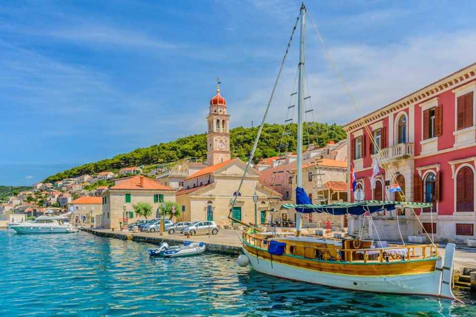 middle-adriatic-region-brac-secret-adriatic-pucisca.jpg