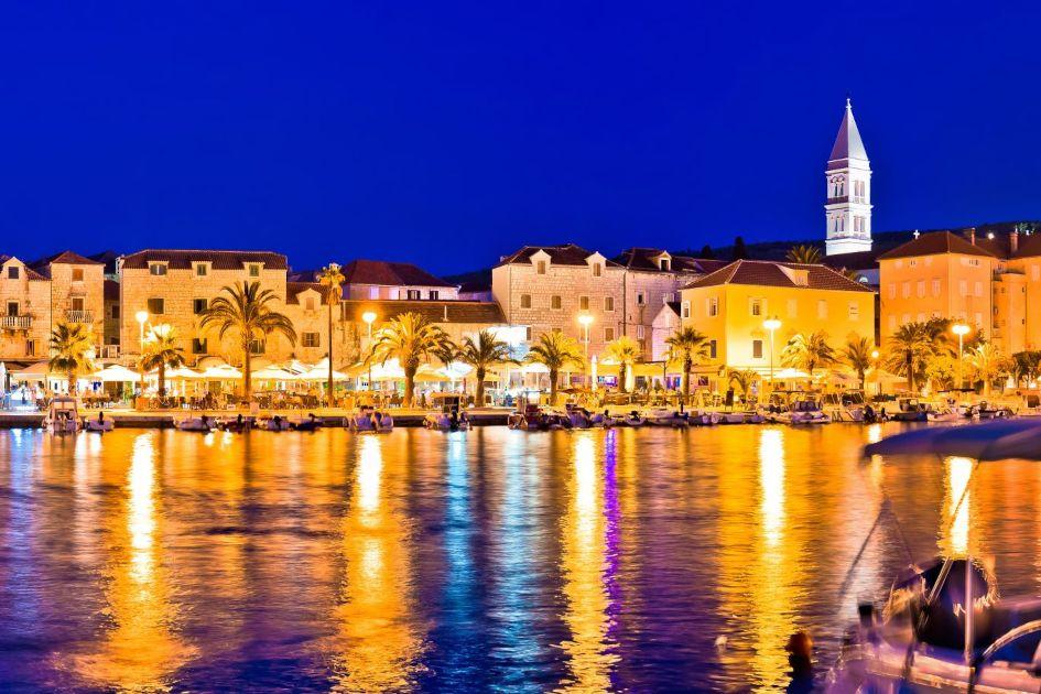 middle-adriatic-region-brac-secret-adriatic-supetar.jpg