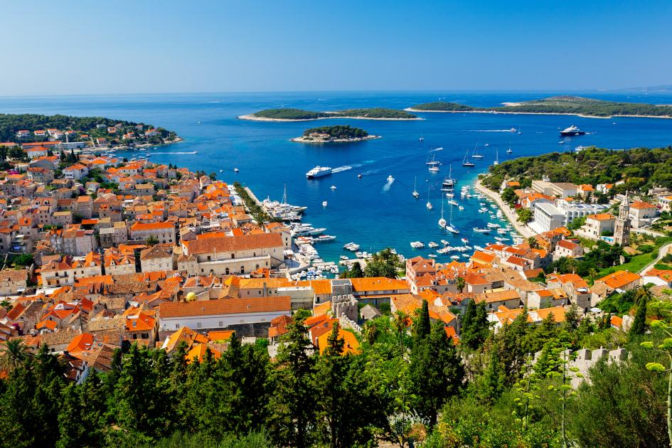 middle-adriatic-region-hvar-secret-adriatic-air.jpg