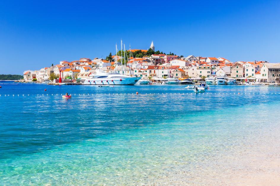 middle-adriatic-region-primosten-secret-adriatic-beach.jpg